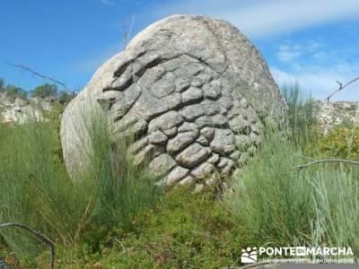 Parque Natural Naturtejo, fotos senderismo; excursiones cerca madrid; singles madrid grupos